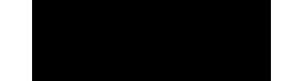 logo-bayard ed