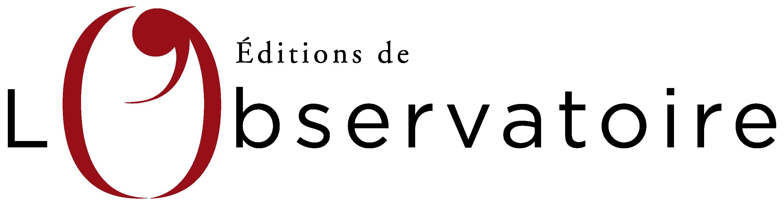 Logo Ed Observatoire