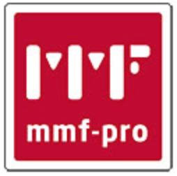 MMF PRO