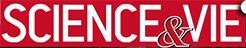 science-et-vie