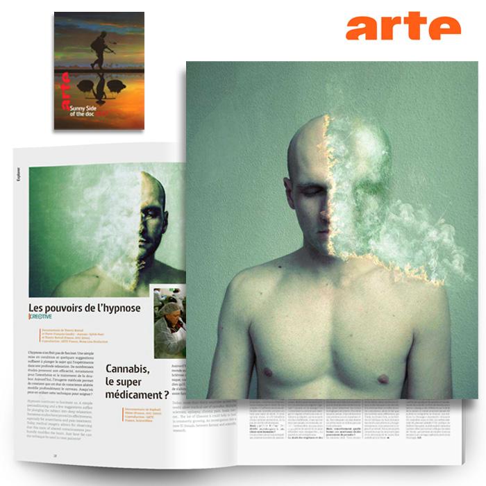 cedric-blanchon-arte-hypnose