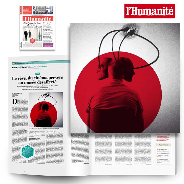 cedric-blanchon-humanite-reve
