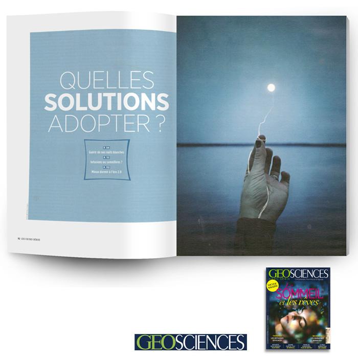 emilie-mori-geosciences-solutions-sommeil2