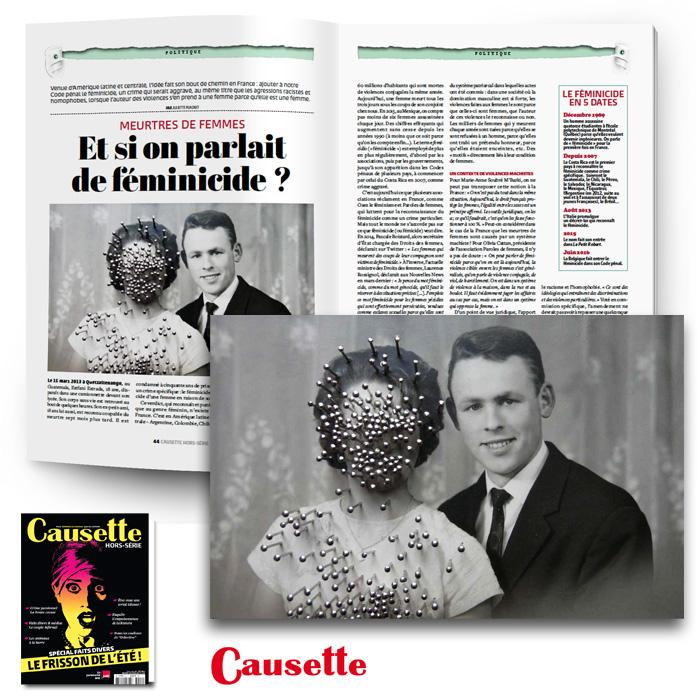 iris-legendre-causette-feminicide
