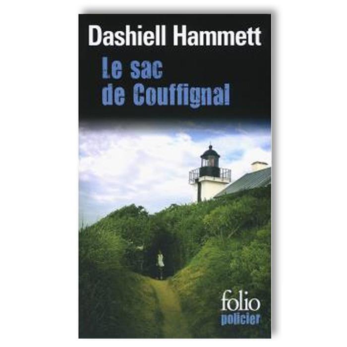 ivane-thieullent-folio-sac-de-couffignal