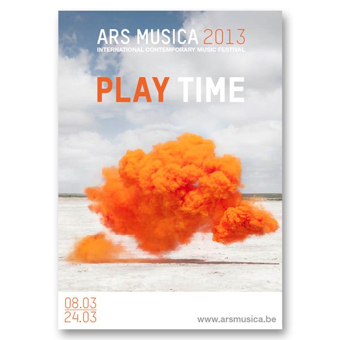 lola-guerrera-ars-musica-2013