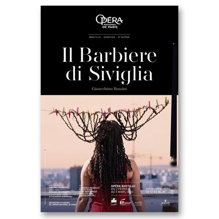 lola-guerrera-opera-paris-barbiere-di-siviglia-poster