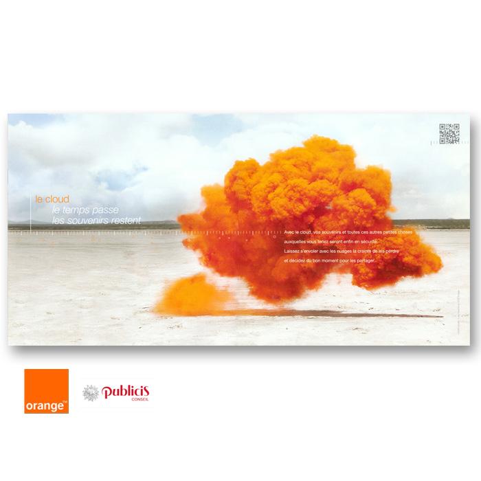 lola-guerrera-orange-cloud