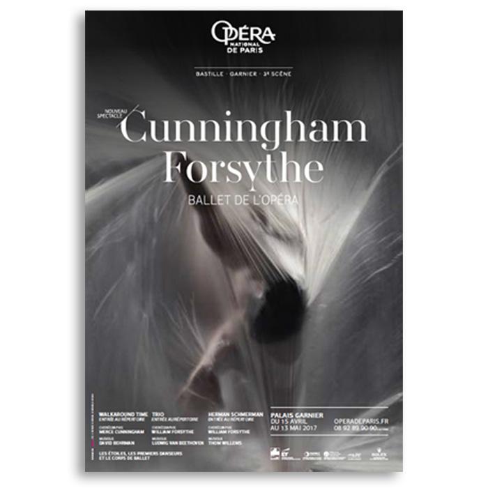 manon-weiser-opera-paris-cunningham-forsythe-ballet