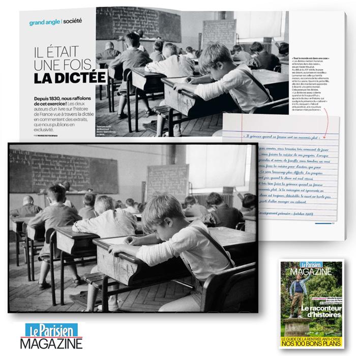marc-held-parisien-magazine-dictee