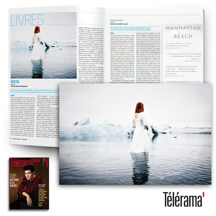 delphine-millet-telerama-islande