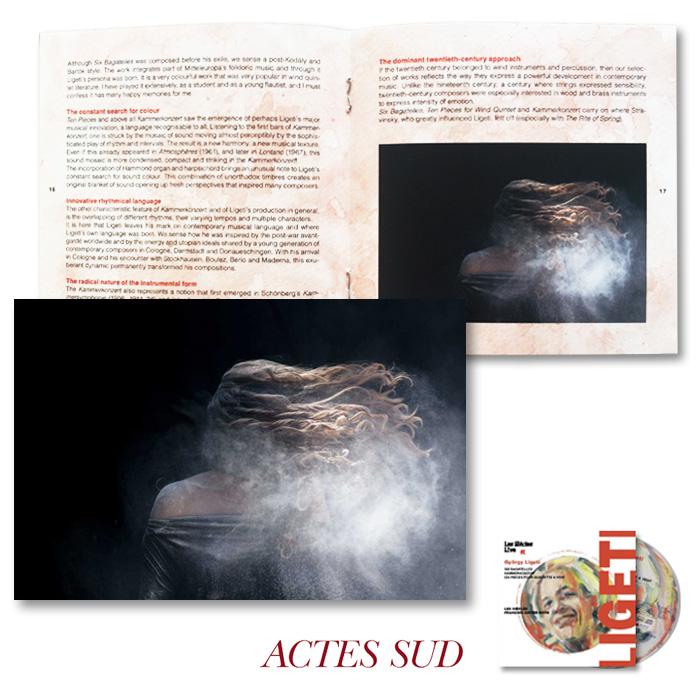 emilie-mori-actes-sud-cd-ligeti