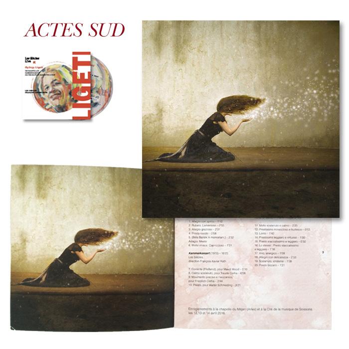 emilie-mori-actes-sud-cd-ligeti2