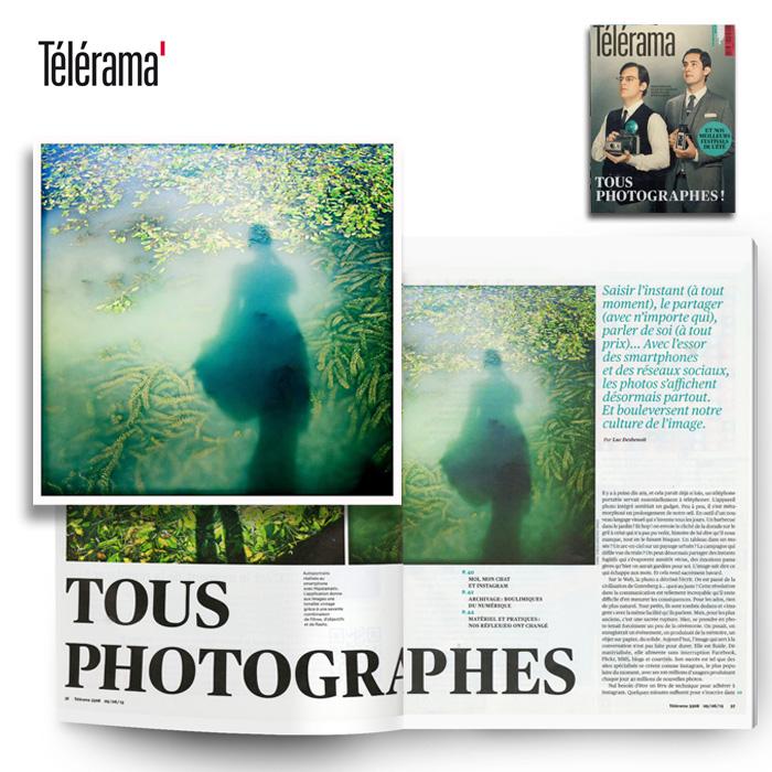 ivane-thieullent-telerama-photographes