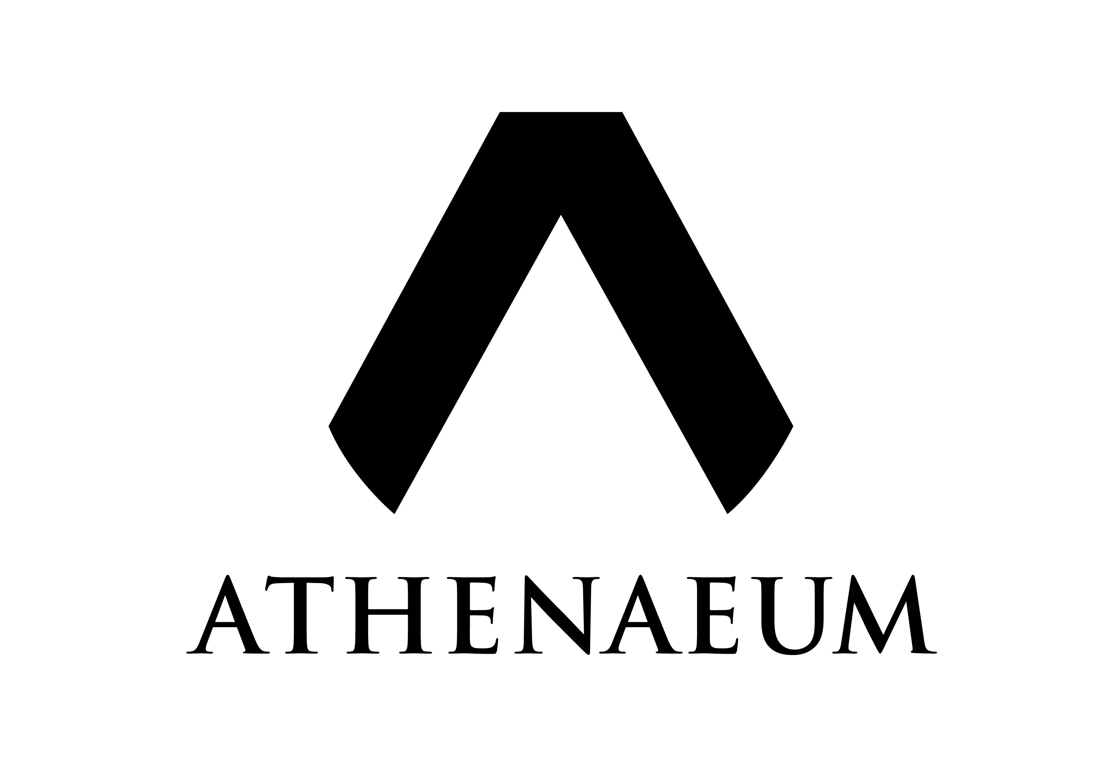 athenaeum_new_nevvel_fekete