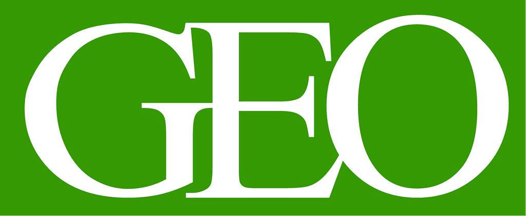 Geo logo