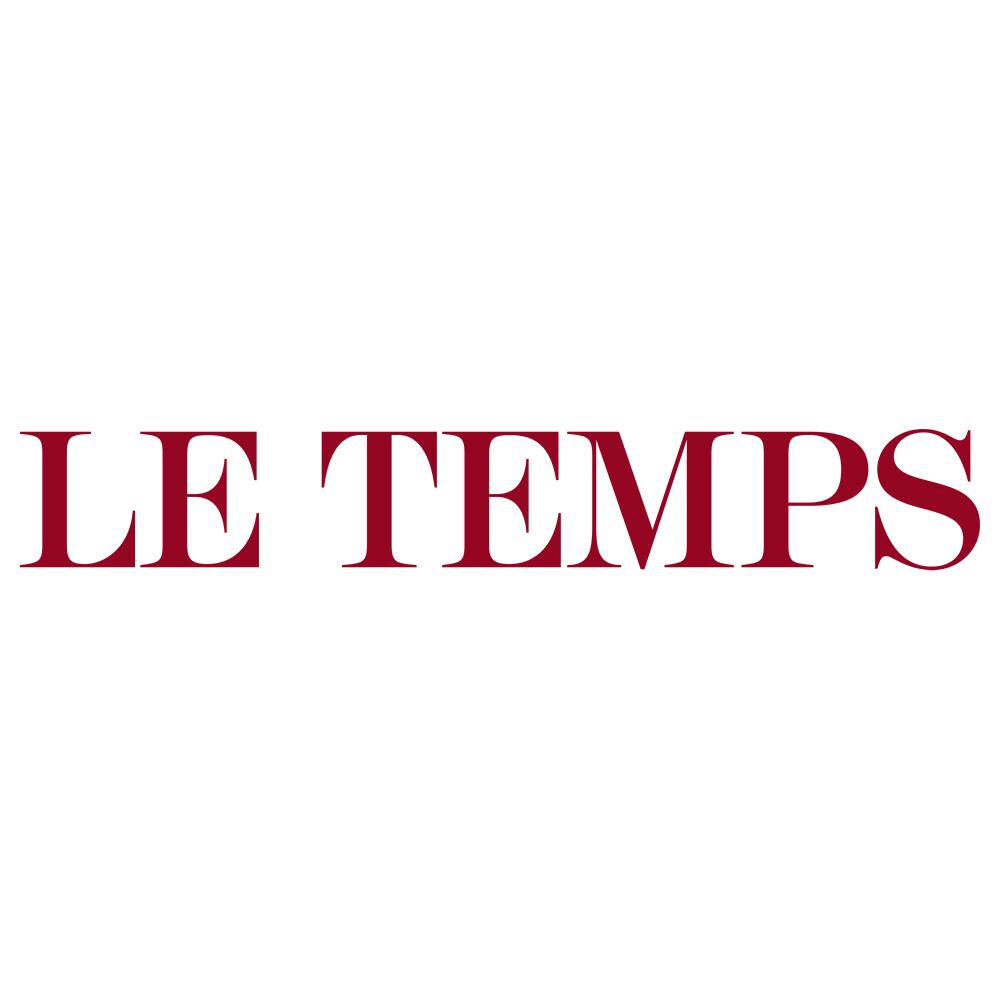 logo_temps