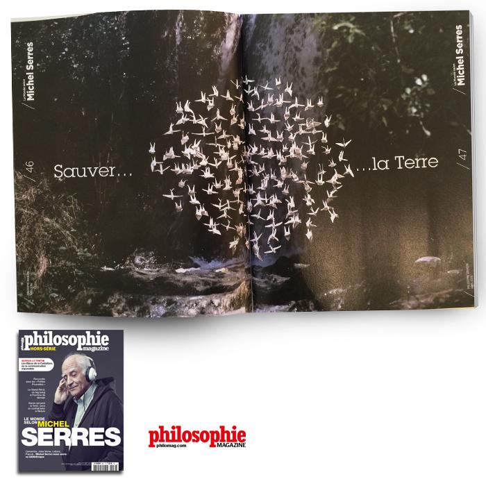 Lola-Guerrera-Philomag_Serres