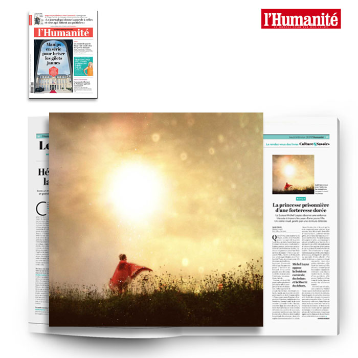 Humanité_tumova