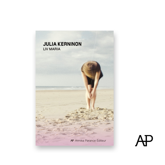 julia-kerninon